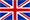 uk-flat-icon